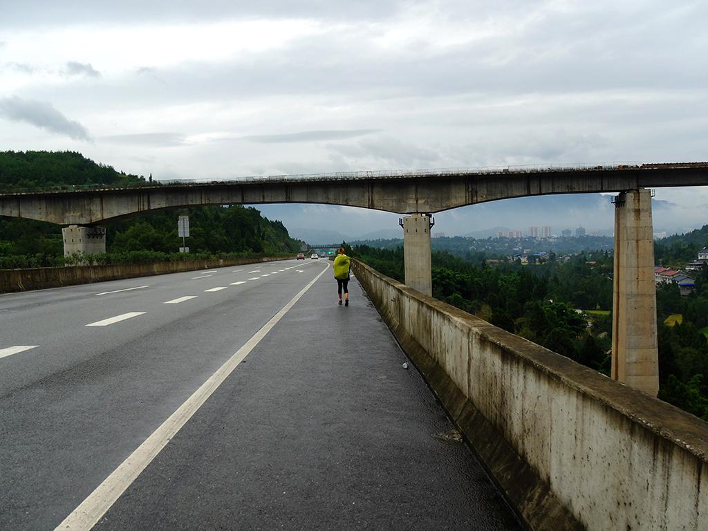 autostop_chiny
